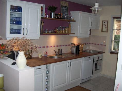 peinture speciale cuisine ma cuisine photo 1 1 mur réalisé avec une peinture