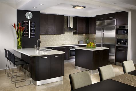 kitchen room interior kitchen interior design services miami florida