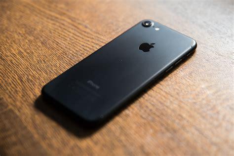i phone 7 iphone 7 testujemy najnowszy telefon apple a