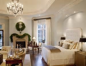 home interior design blogs legacy 39 s interior design timeless interior design creating tommorow 39 s legacies