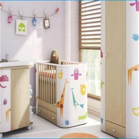alinea chambre bebe deco chambre bebe alinea visuel 8