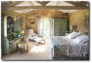 70 Picture Inspirations Of French Provence Style Interiors