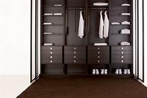 Porte De Placard Lapeyre : awesome placard chambre lapeyre ideas amazing house ~ Dailycaller-alerts.com Idées de Décoration