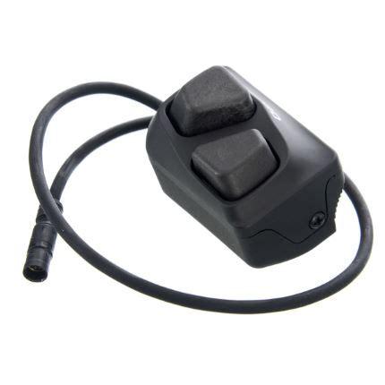 wiggle com shimano ultegra di2 r600 climbing shifter switch gear levers