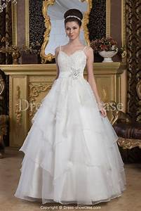 wedding dresses for petite women With wedding dress petite