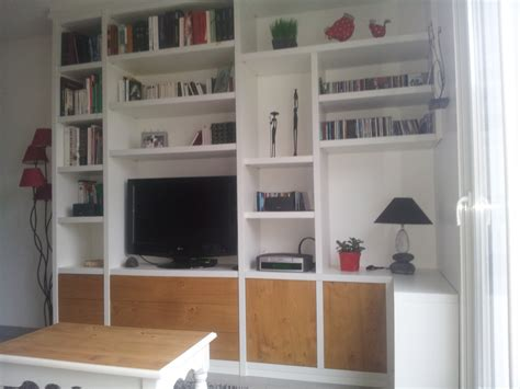 habillage meuble cuisine meuble cuisine tunisie cuisine meuble bibliothque sur