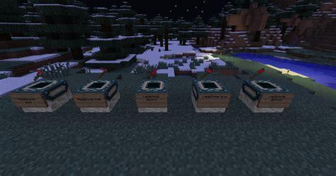 100 minecraft pe glowstone l mc 5927 daylight