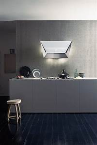 Dunstabzugshaube 50 Cm Ikea : dunstabzugshaube ja oder nein bomann du 623 ix voll edelstahl dunstabzugshaube 60 cm ~ Buech-reservation.com Haus und Dekorationen