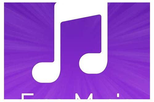 baixars gratuitos de jazzy house music free mp3