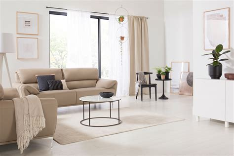 people choose minimalism   top trend