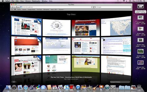 Mac Os X Leopard 105 Download Dmg Milinprize