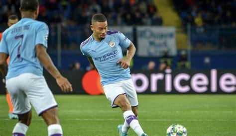 Manchester City vs Aston Villa Live Stream: TV Channels ...