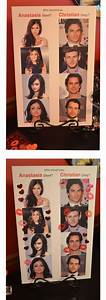 123 best images about 50 Shades of Grey Themed Party on ...