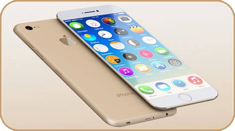 apple iphone 7 price apple iphone 7 plus price in pakistan features and