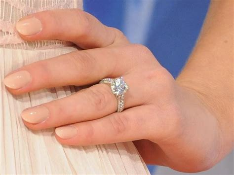 17 Best Ideas About Hannah Davis Wedding On Pinterest. Charcoal Wedding Rings. Ice Blue Sapphire Engagement Rings. Gold Russian Wedding Rings. 0.6 Carat Engagement Rings. Traditional Celtic Wedding Engagement Rings. Walking Liberty Rings. Customized Wedding Rings. Non Engagement Rings