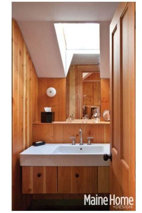 220 best images about cottage bath ideas on