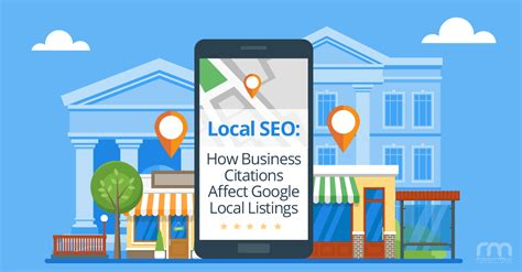 What Is Yext And How Does It Improve Local Seo?
