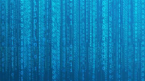 matrix binary wallpapers hd wallpapers id