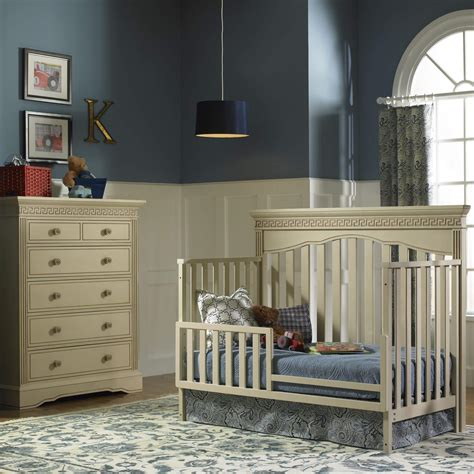 20 baby boy nursery ideas themes designs pictures