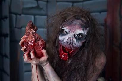 Dark Backgrounds Horror Creepy Occult Satanic Satan