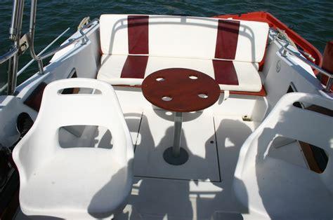 vente bateau d occasion achat bateau d occasion