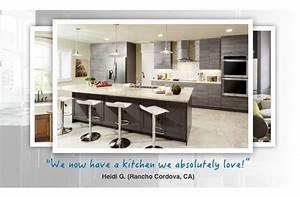 Kitchen 1577