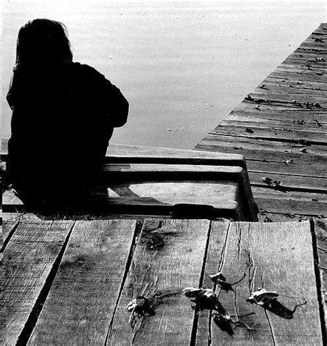 lonely girl desicommentscom