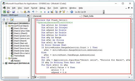 on error resume next vba top resume tips 2013 resume