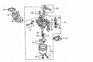 honda gx160 carburetor parts diagram automotive parts With wiring diagram additionally honda gx200 carburetor linkage diagram