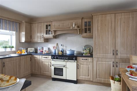 country style kitchens ireland choose style kitchen and bedroom doors 6231
