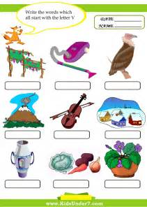 alphabet printables two letter words that start with v russianbridesglobal