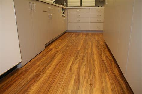 look vinyl plank flooring flooring contemporary mannington adura for interior home 8360