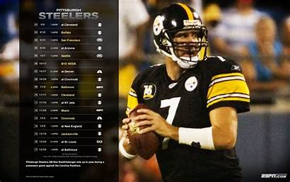 Steelers Pittsburgh Wallpapers Desktop Football Wallpapersafari Code