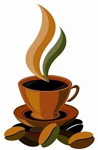 Coffee Cup Clip Art   Coffee Cartoons   Pinterest   Coffee ...