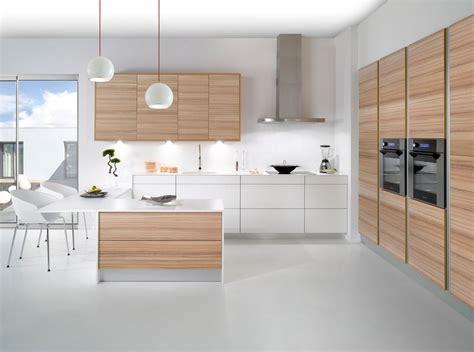 deco cuisine blanc et deco cuisine bois et blanc chaios com