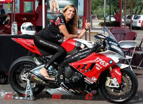 valerie thompson racing signs  npmotowear products