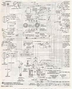 Headlight Switch Wiring Diagram Dodge Ram