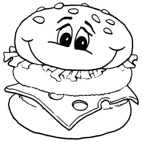 giochi da disegnare e colorare gratis disegni da colorare per bambini gratis con rosa facile