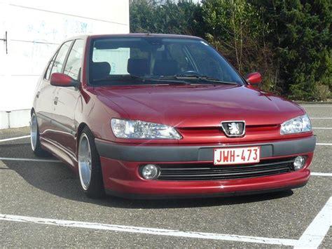 Peugeot 306 Tuning (7)