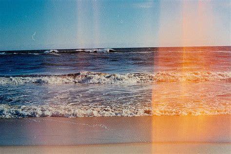 amazing analog beach beautiful hipster image
