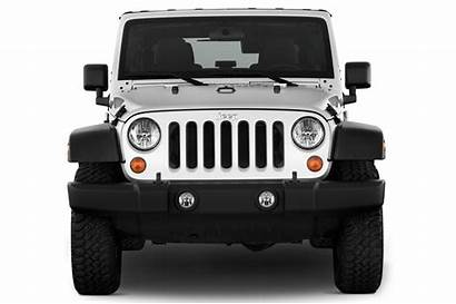 Jeep Wrangler Rubicon Clip Unlimited Transparent Altitude