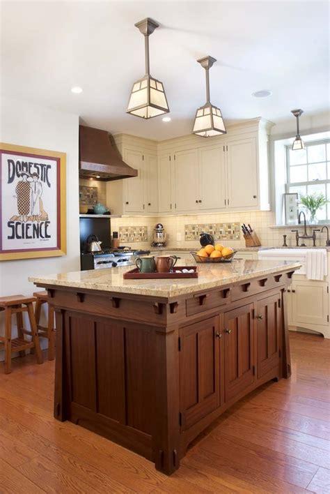 kitchen pendant lighting ideas kitchen transitional with