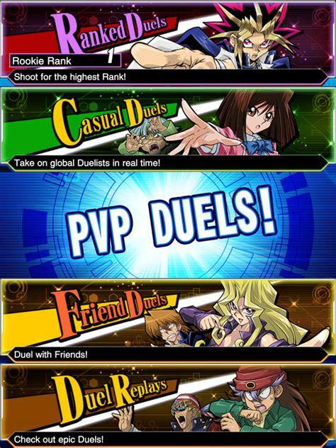 yugioh deck simulator free 100 yugioh deck simulator free new yu gi oh versus
