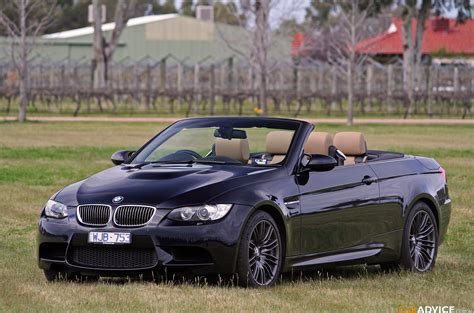 bmw m3 convertible images 2010 bmw m3 convertible black bmw convertible johnywheels