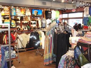 Key West Shopping at the Surf Shack   Fury Water Adventures  Shopping