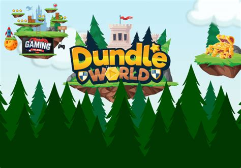 buy  google play card  email delivery dundle
