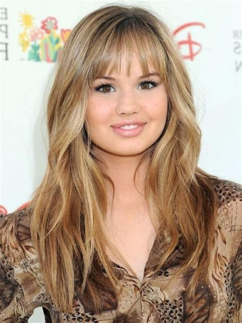 15 Best Collection of Long Haircuts For Tweens