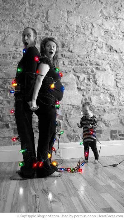 fun christmas card photo ideas  life  kids
