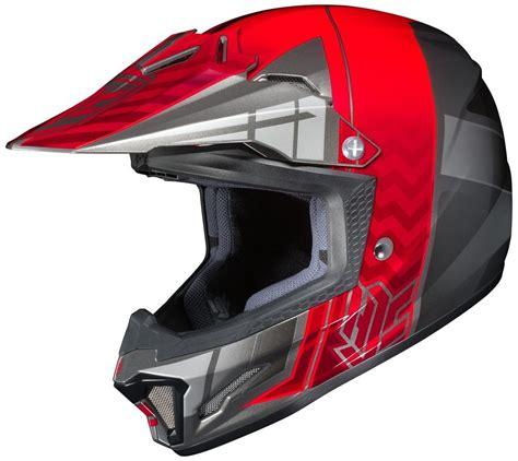 motocross helmet cheap 99 99 hjc youth cl xy 2 clxy ii cross up motocross mx 231615
