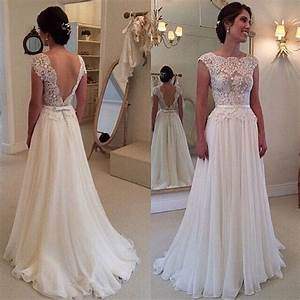 2016 new hot selling custom made wedding dresses vestido for Custom made wedding dress